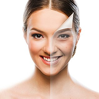 Cosmetic Services at Dr. Allison MD