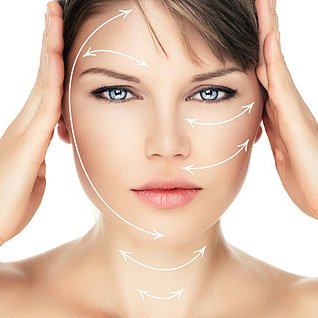 Face Procedures at Dr. Allison MD in North Virginia