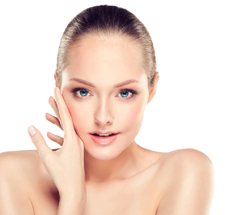 Non Surgical procedures at Dr. Allison MD