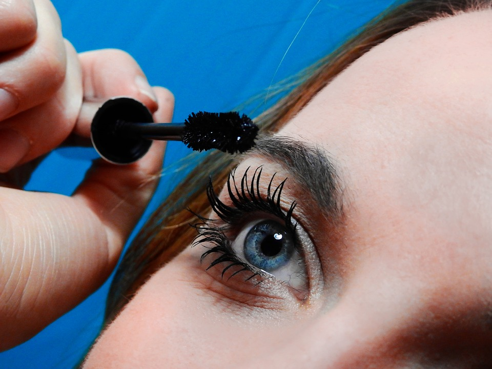 Can You Wear Mascara With Latisse?